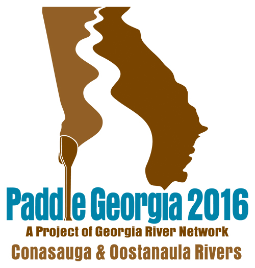 PGlogo2016_Rivers_web 2