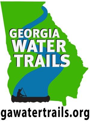 GA-Water-Trail-Logo-Web-Bold