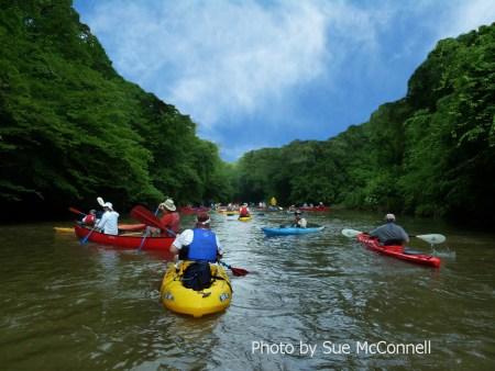 Chestatee-Canoe-TripG