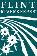 flint_riverkeeper
