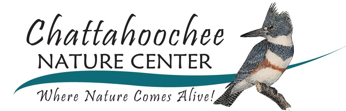 CNC Logo 2