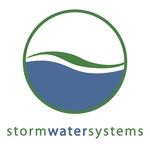 Storwater Systems