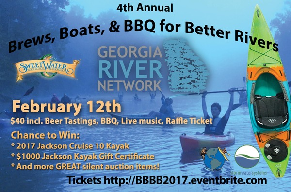 Brews Boats BBQ 2017 HalfyWEB 2