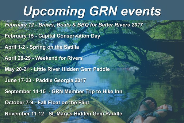 GRN Events Image