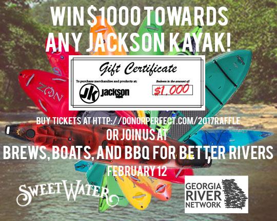 kayak_gift_certificate_Meme
