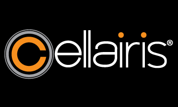 Cellairis