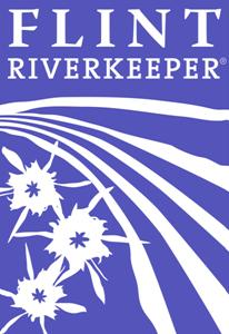 Flint Riverkeeper logo_blue