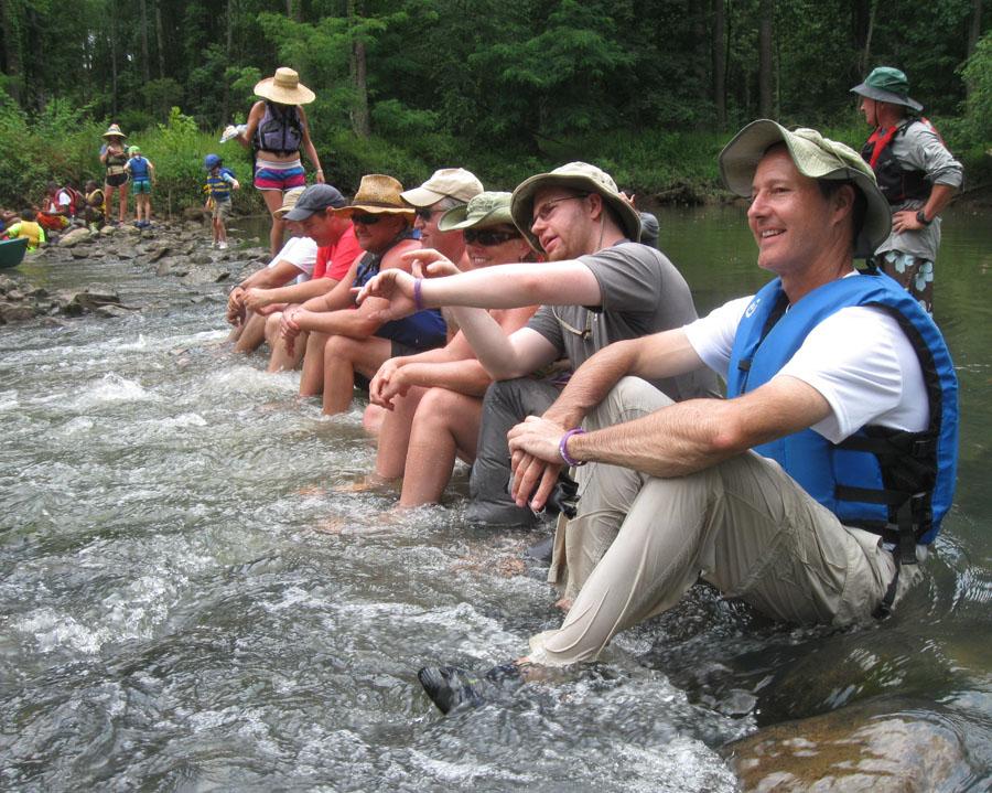 group-at-uchee-creek 2