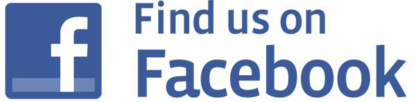FacebookFindUs