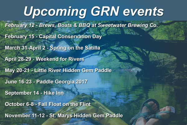 GRN Events Image WEB
