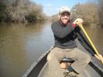 Ben_paddling