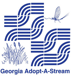 AAS Logo bluesmall