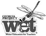 ProjectWET logo
