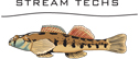 Stream Techssmall
