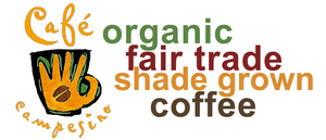 Cafe_Campesino_Link_Graphic