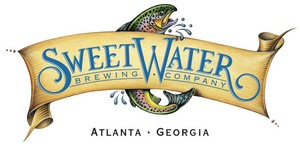 SweetWater2 2
