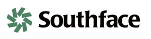 Southface-logo-800px 2