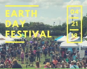 earth day fest 2