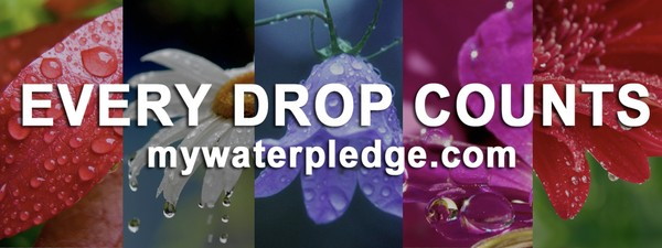 every drop counts 2