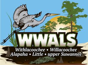 wwals 2