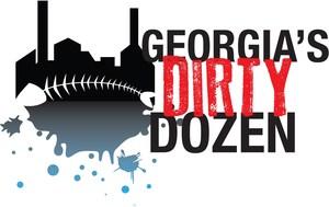DirtyDozenLogo 2