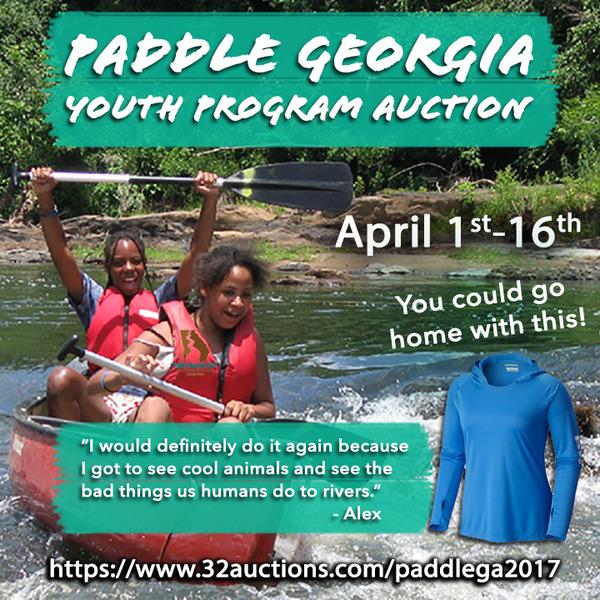 PaddleGA_YouthAuction2_2017
