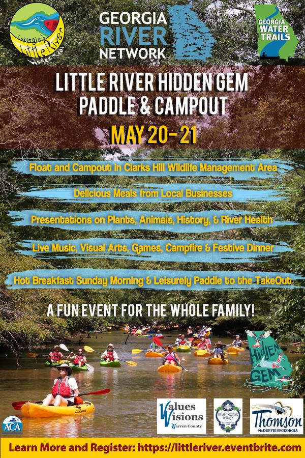 little_river_hidden_gem_flyer 2