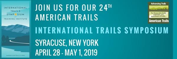 American Trails  copy