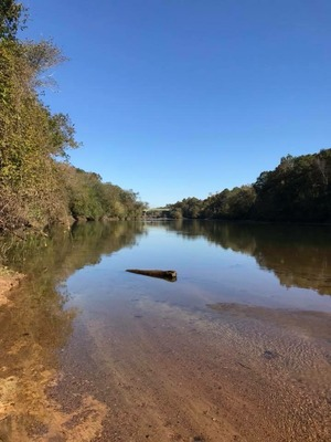 Lower Oconee Water Trail 3