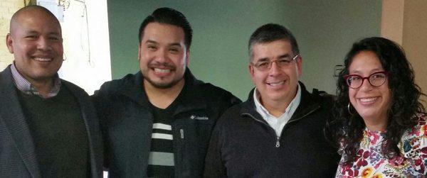 Latino-Community-Coalition-Luncheon-1024x428 2