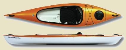 KayakRaffleSOS