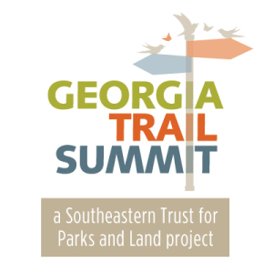 GA trail summit 3