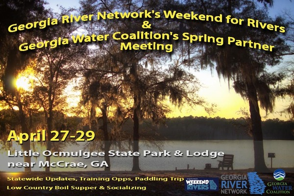 GRN-GWC April Event WEB