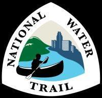 national-water-trail
