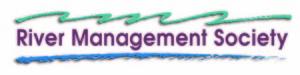 rms-4-c-logo
