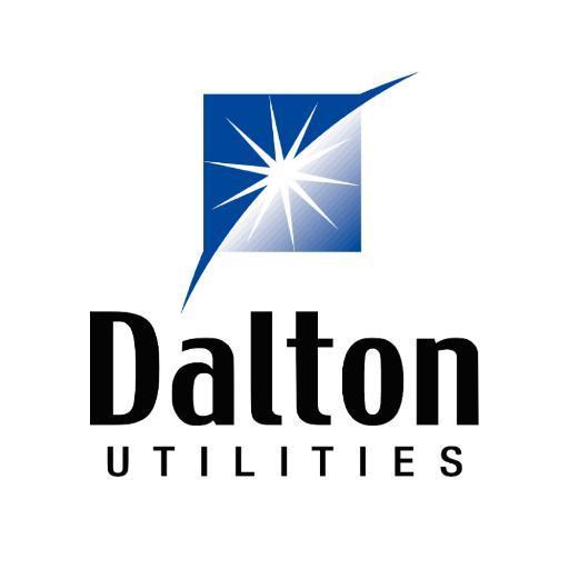 dalton utilities