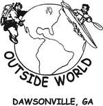 outsideworldlogo (3)