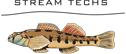 Stream Techssmall 2