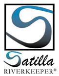 satilla-riverkeeper-logo-249px