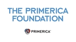Primerica-foundation