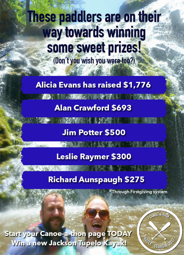 Canae-a-thon_7_Top_Fundraisers 2