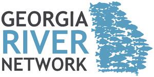 GRN logo_wider_border_Print