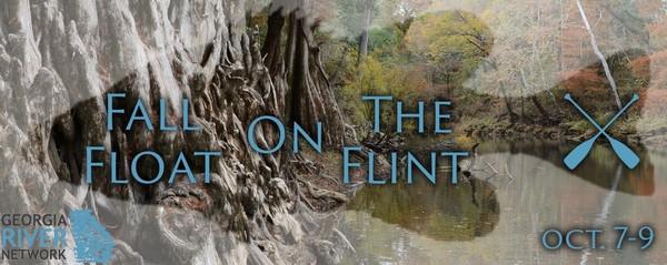 Fall on the Flint