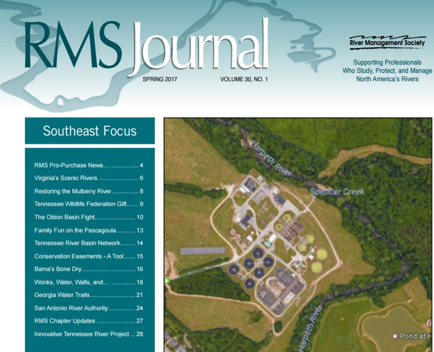 RMS Journal 10