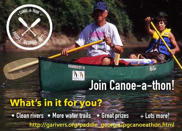 Canoe-a-thon_2_2017 2
