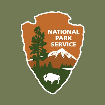 nat park service  2