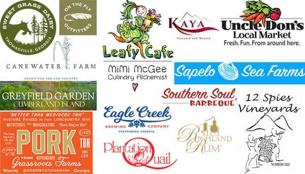 1St Marys Sponsor logos