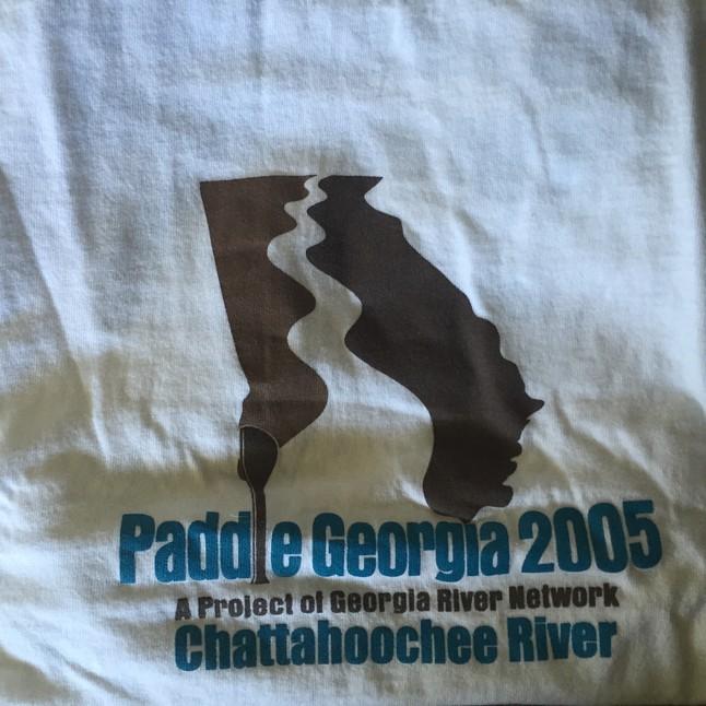 PGshirt