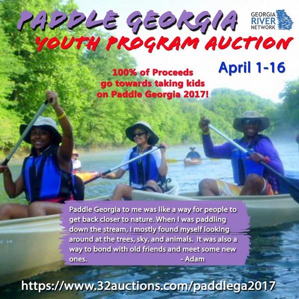 PaddleGA_YouthAuction6_2017 3