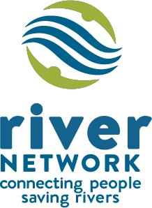 RIVNET_Logo2015_STACKED_screen